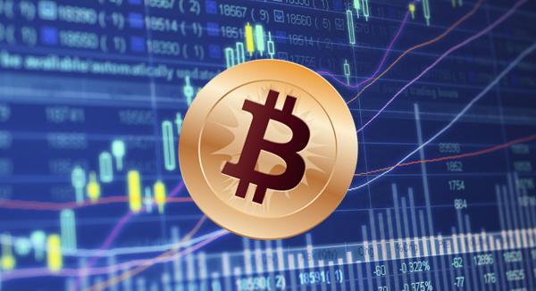 forex trading bitcoin